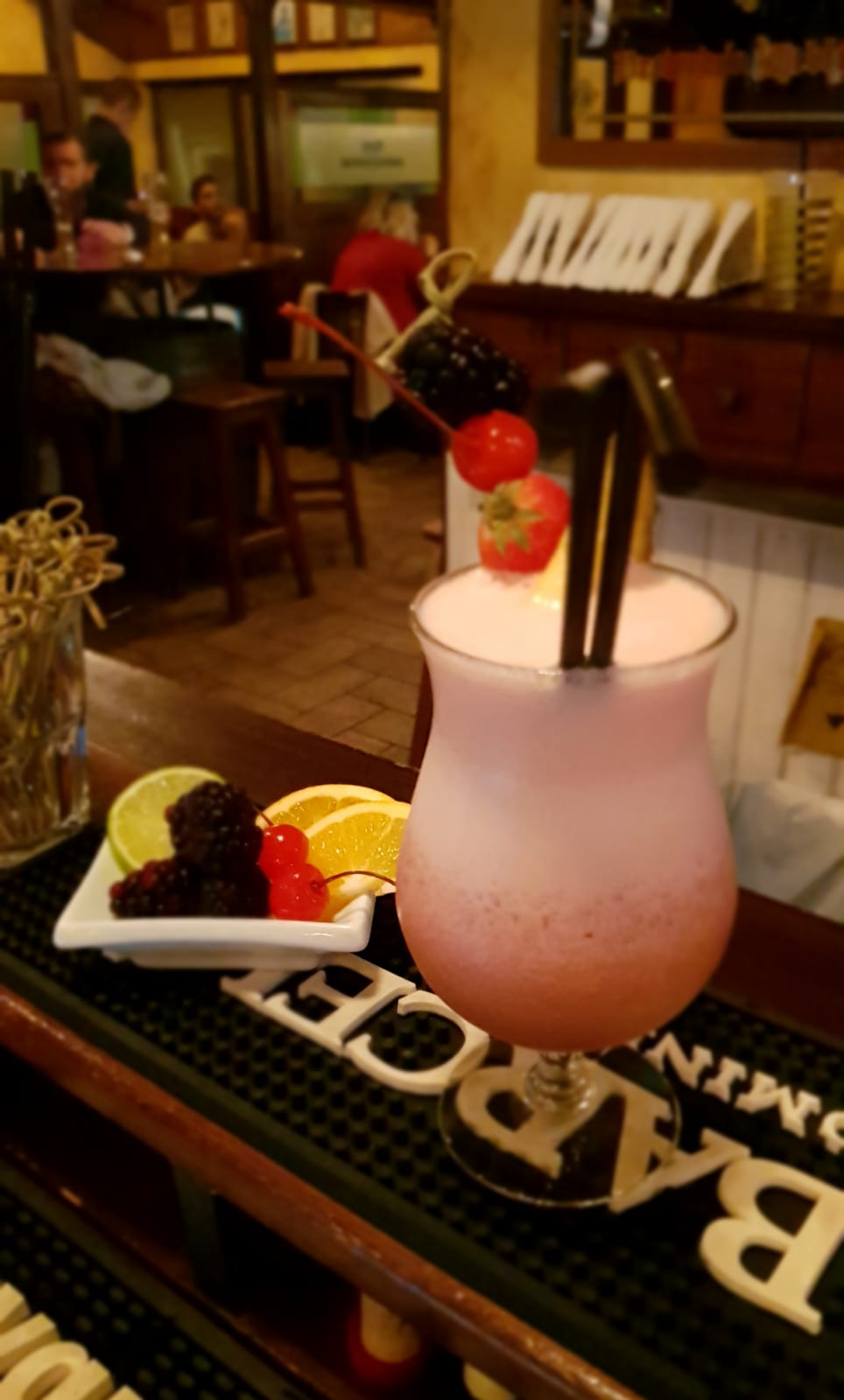 Cocktail-Frutta.jpeg