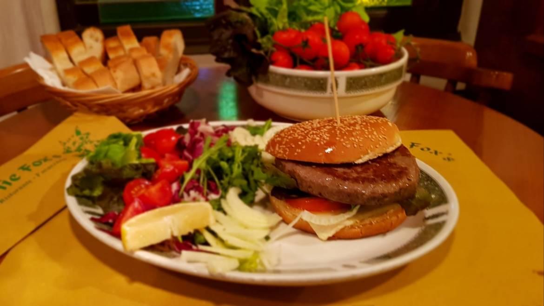 Hamburger-Classico.jpeg