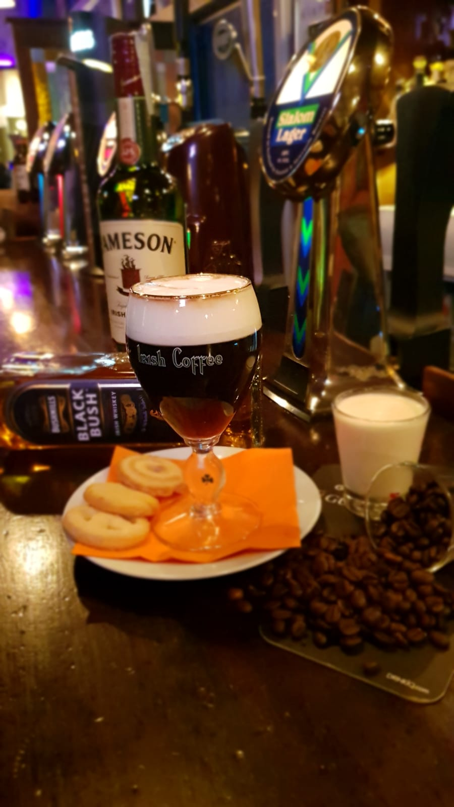 Irish-Coffee-1.jpeg