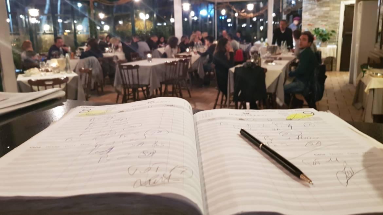 Sala-ristorante.jpeg