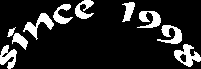 Tucano-Invito-04.png